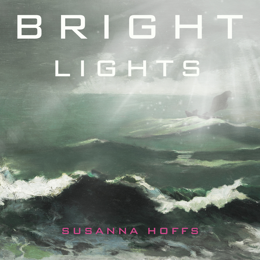 """Susanna Hoffs – """"Name Of The Game"""" (Feat. Aimee Mann) (Badfinger Cover)Susanna Hoffs – """"Name Of The Game"""" (Feat. Aimee Mann) (Badfinger Cover)"""